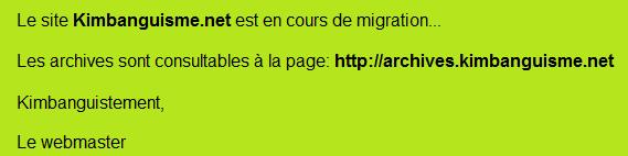 msg migration